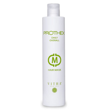 PROTEX-(-daily-overall)-hair-mask