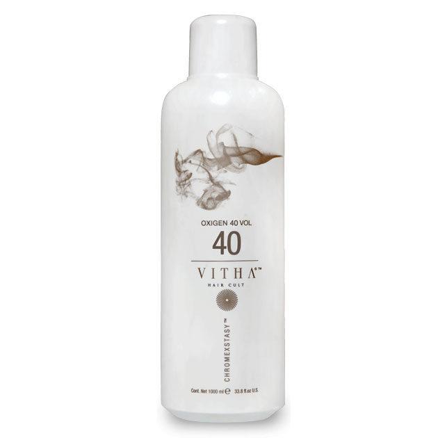 VITHA-oxigen-40-vol