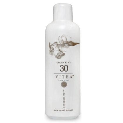 VITHA-oxigen-30-vol
