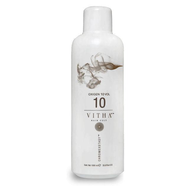 VITHA-oxigen-10-vol