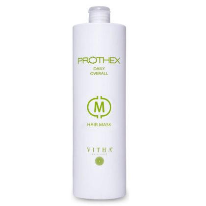 PROTEX-(-daily-overall)-shampoo1000ml