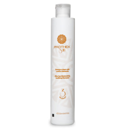 PROTEX-shampoo-dopo-sole